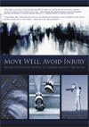 Move Well Avoid Injury DVD